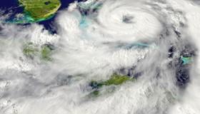 Disaster Review & Preparedness