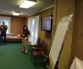 ARRC VA SART Training